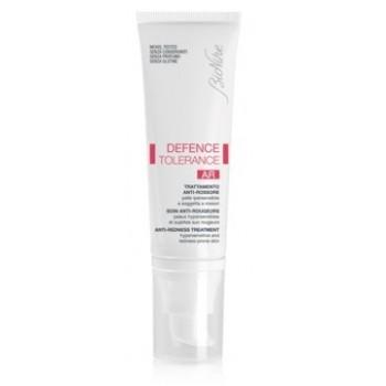 DEFENCE TOLERANCE AR 50ML