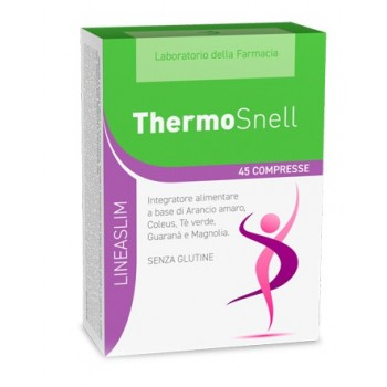 LDF THERMOSNELL 45CPR