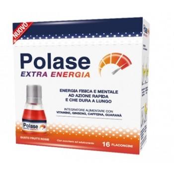 POLASE EXTRA ENERGIA 16FL