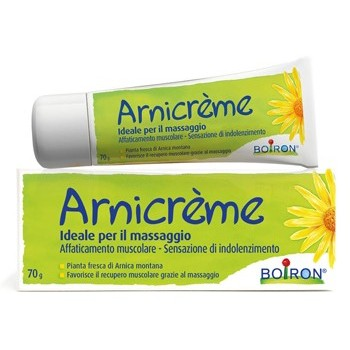 ARNICREME CREMA 40G