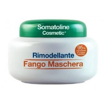 SOMAT C FANGO RIMODELLANTE500G