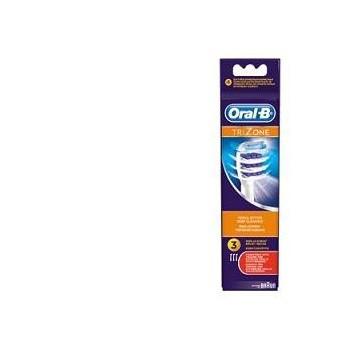 ORALB TRIZONE EB30/3 REFILL