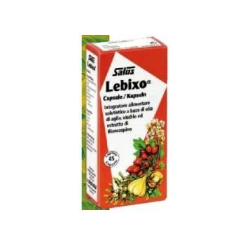 LEBIXO 45 CPS