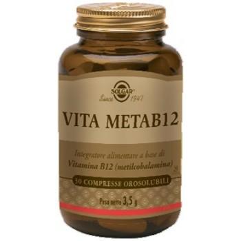 VITA METAB12 30TAV