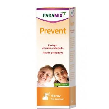PARANIX PREVENT SPRAY