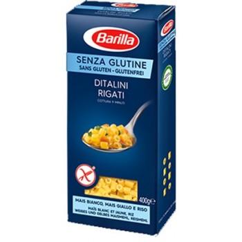 BARILLA DITALINI 400G