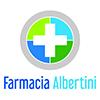 Farmacia Albertini